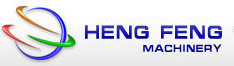 Rui'an Hengfeng Machinery Co.,Ltd.